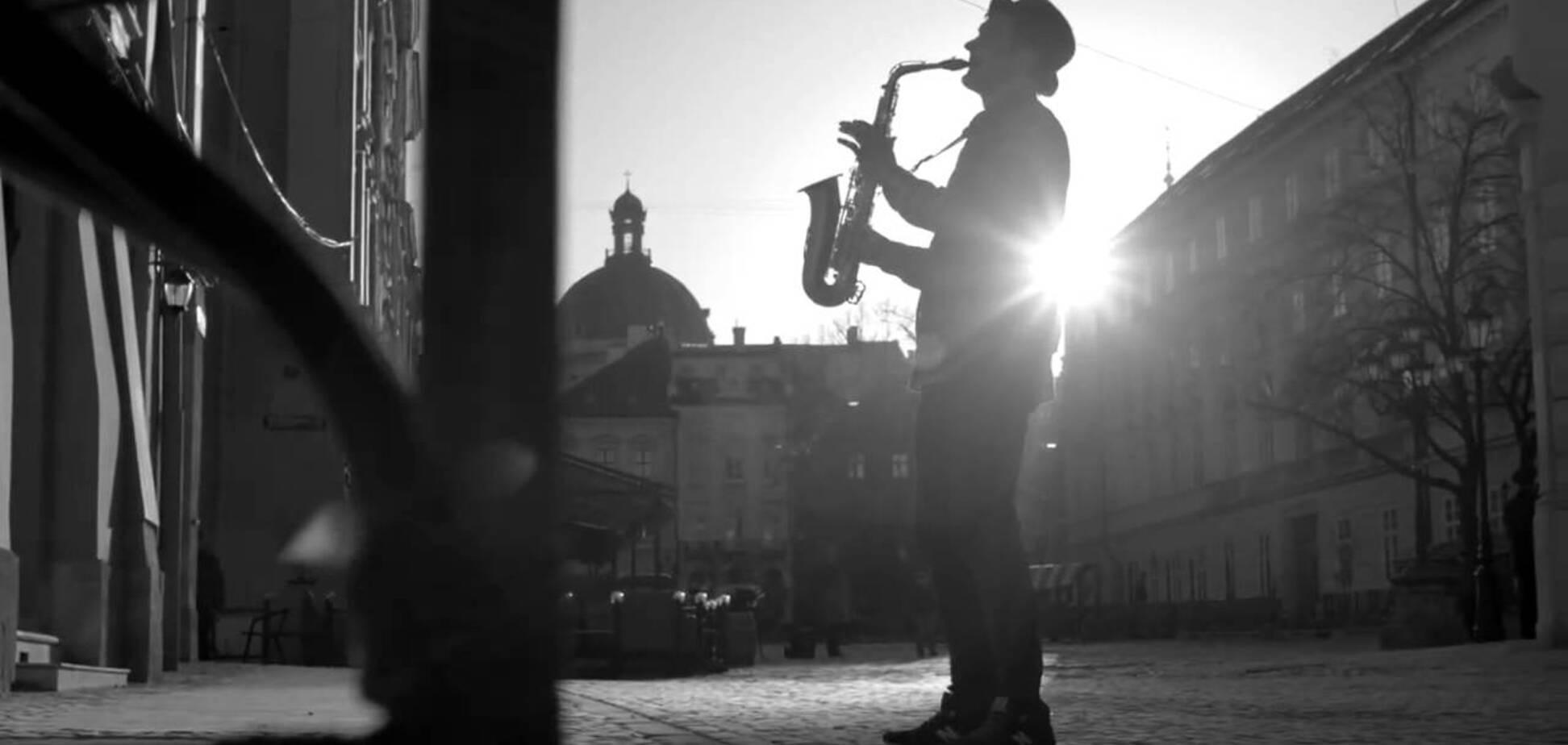 Львов приглашает любителей джаза на Leopolis Jazz Fest