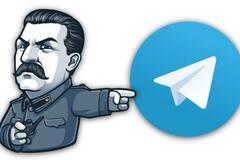 Сложно представить Дурова как идейного борца с режимом