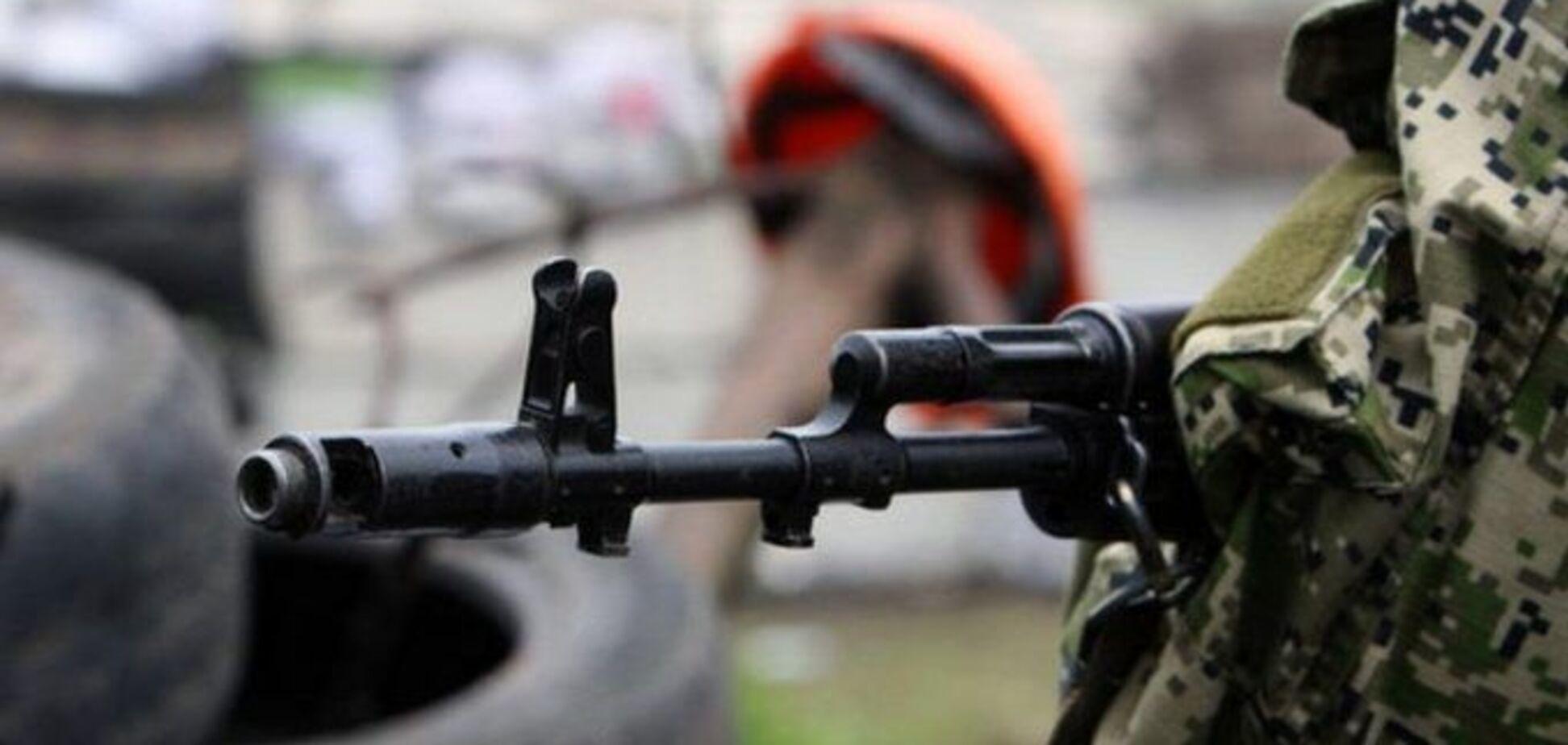 Гинуть кожен день: у ООН озвучили число жертв війни на Донбасі