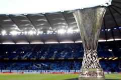 Марсель – Атлетико: назван фаворит финала Лиги Европы