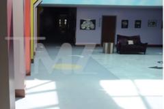 З'явилося відео з місця смерті співака Прінса