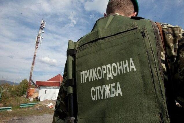 В Украину не пустили двух российских актеров
