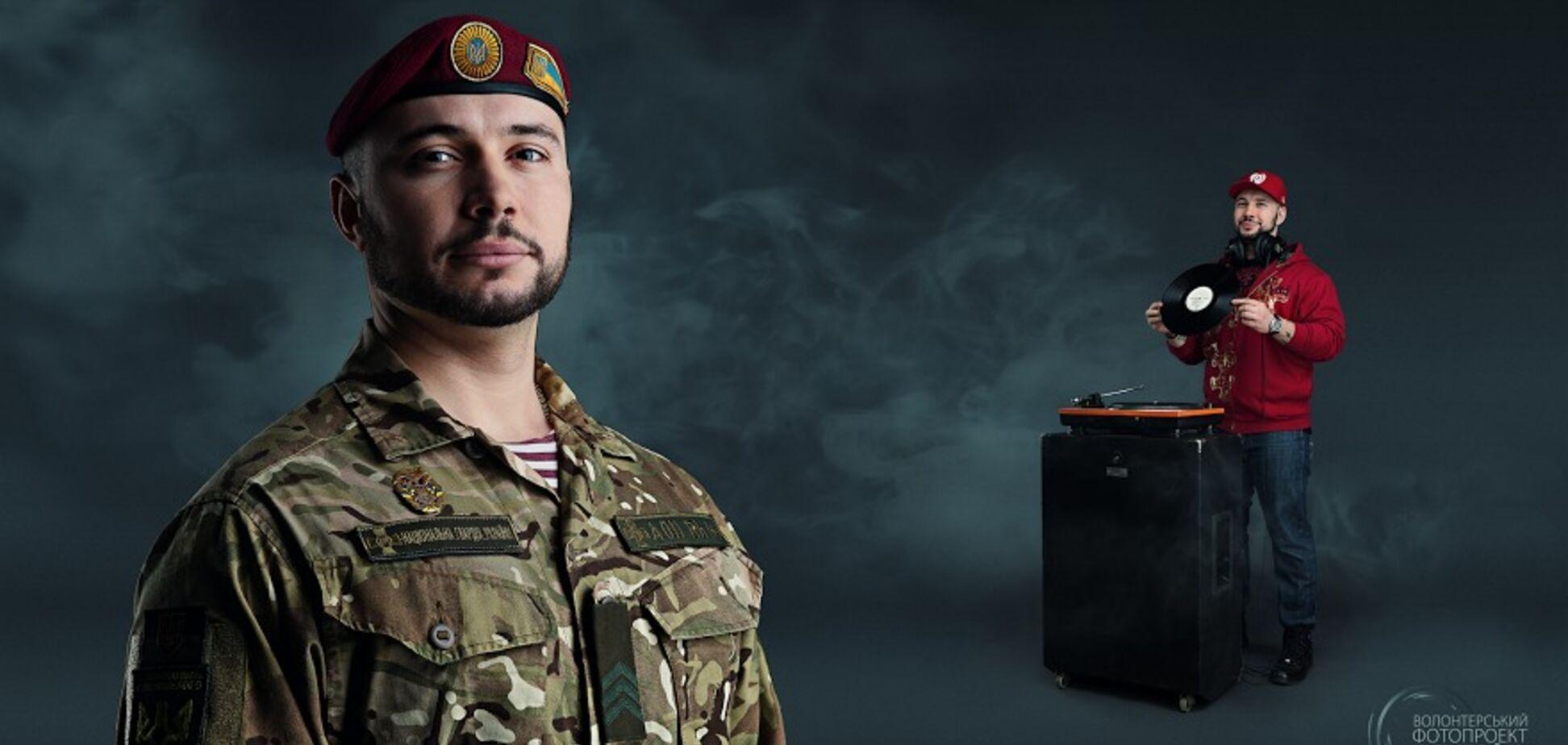 Арешт українського нацгвардійца в Італії: з'явилися нові деталі розслідування