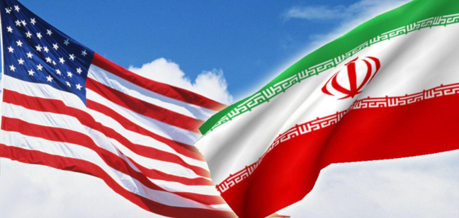 Иран разразился ядерными угрозами