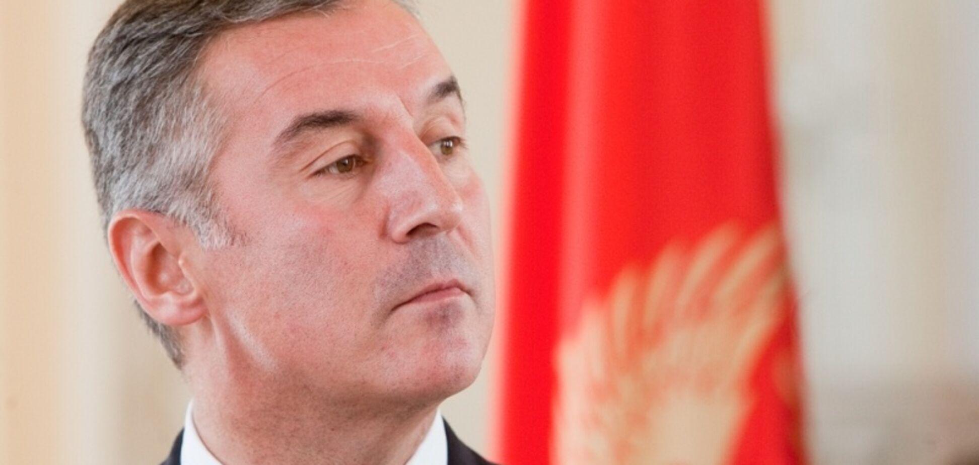 Опора стабільності на Західних Балканах