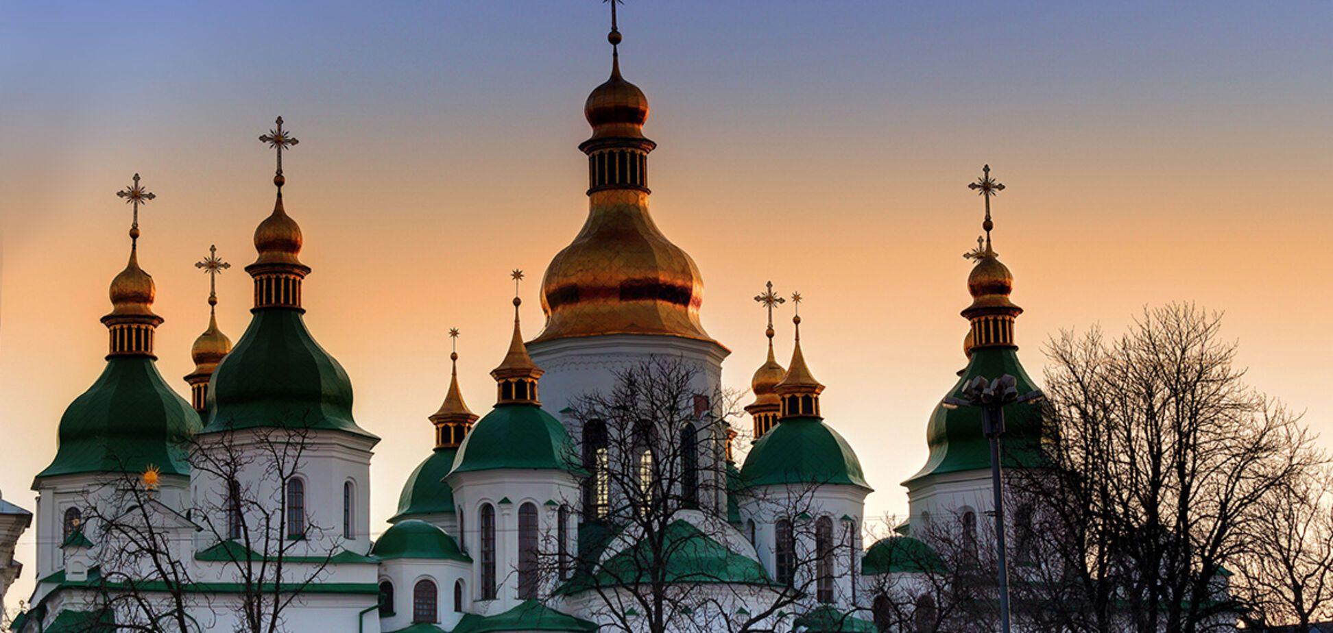 Путін і Кирило програють битву за автокефалію в Україні - Зінченко