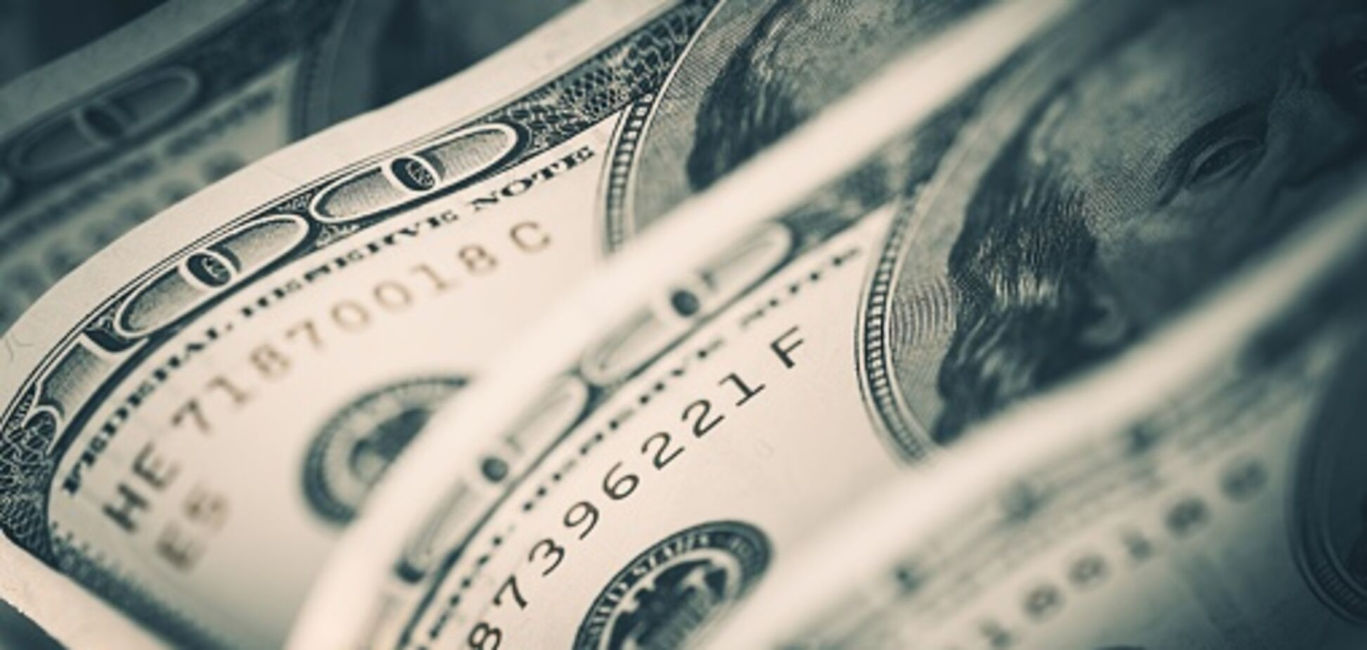 З'ясувалися масштабні суми грантів Україні від США