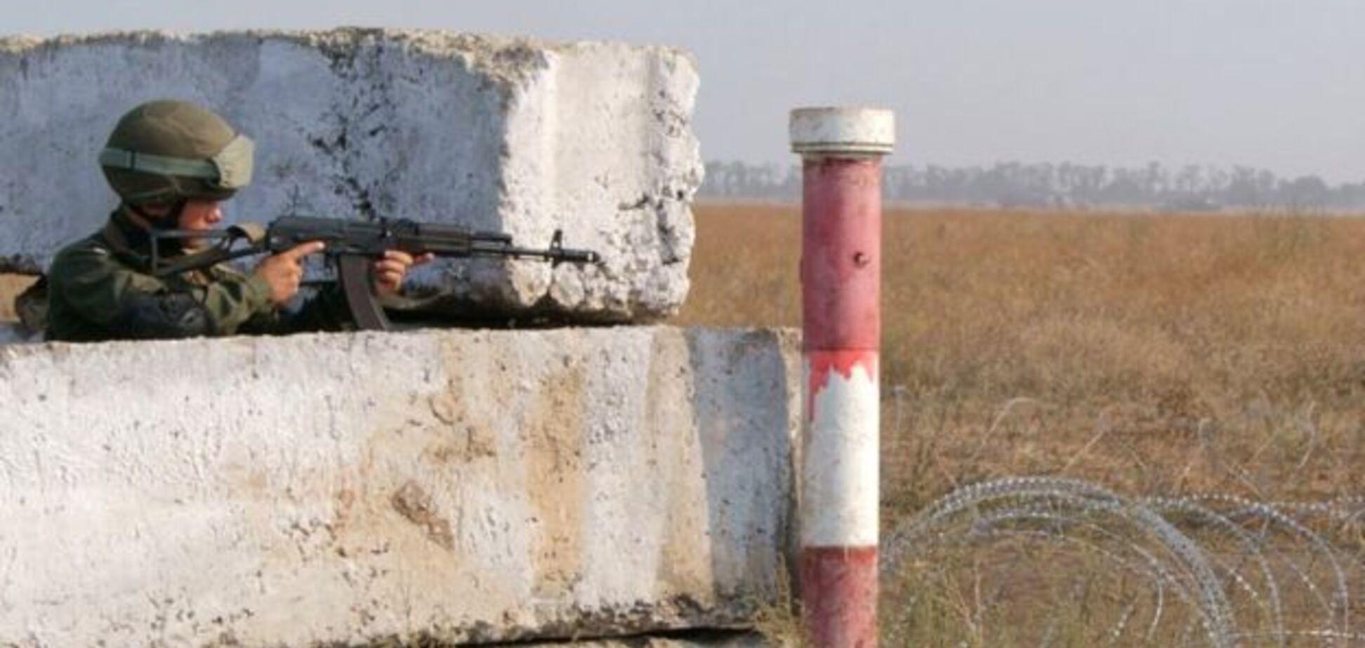В разы беднее российского: Полторак назвал 'цену' солдата в Украине