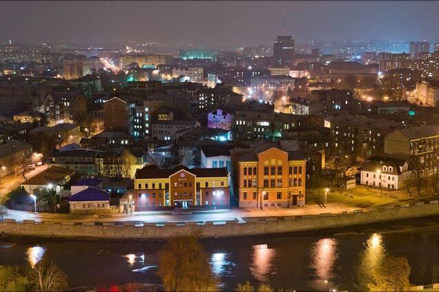 Ночь истории Харькова, 26.05-27.05