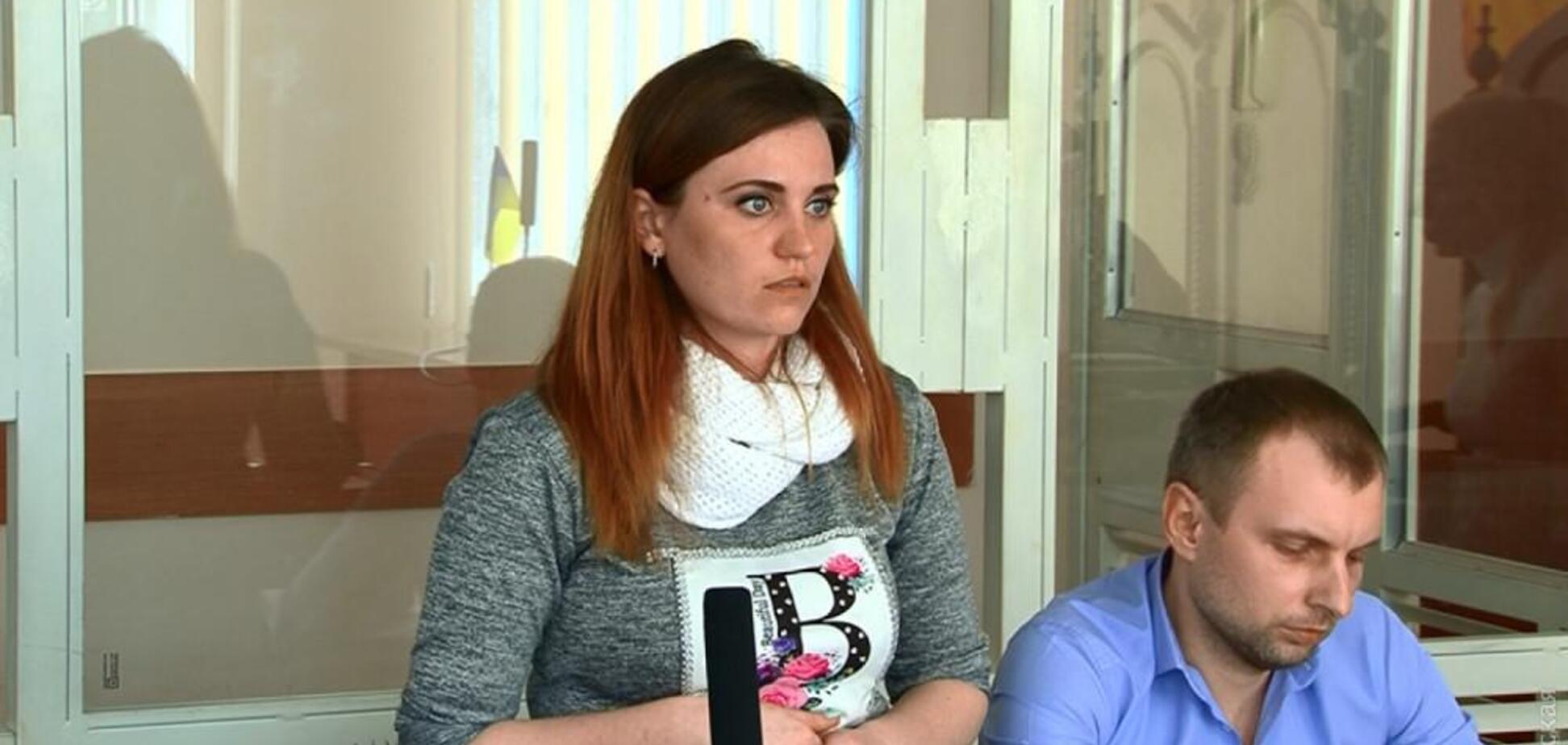 Трагедия в лагере 'Виктория': суд вынес приговор воспитательнице