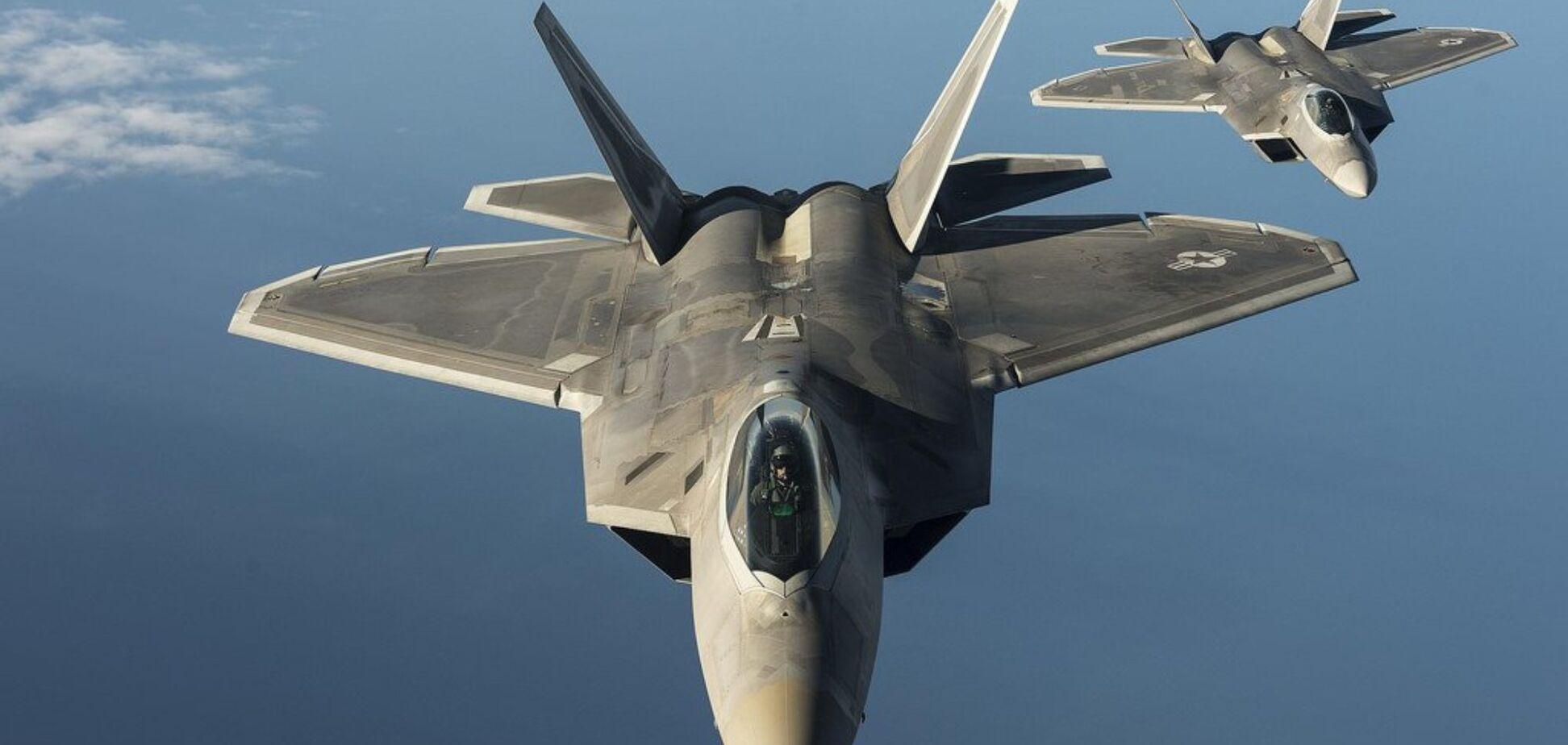 Крутое пике боевой авиации России: дутые самолеты и вечные срывы сроков
