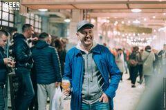 Крафтове пиво як тренд