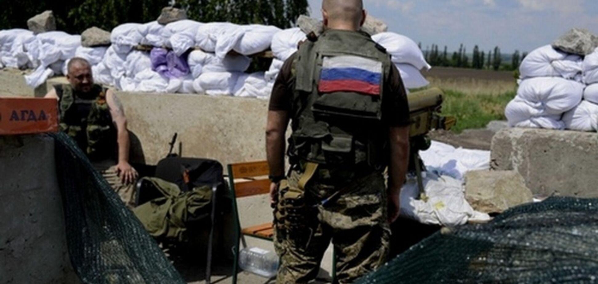 Стало відомо, скільки грошей Росія втратила через війну проти України