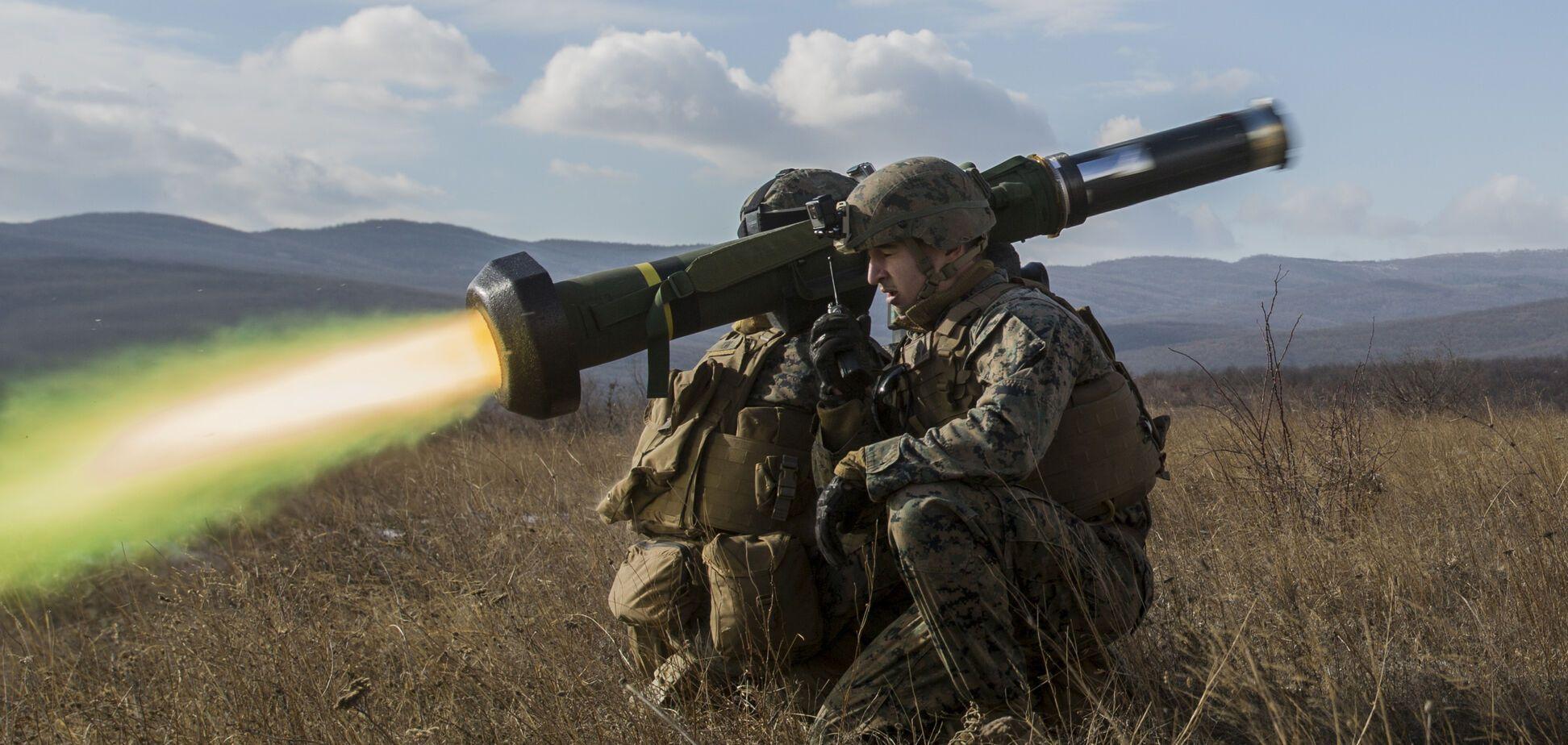 Що Україна отримає при С-300 у Асада: прогноз генерала