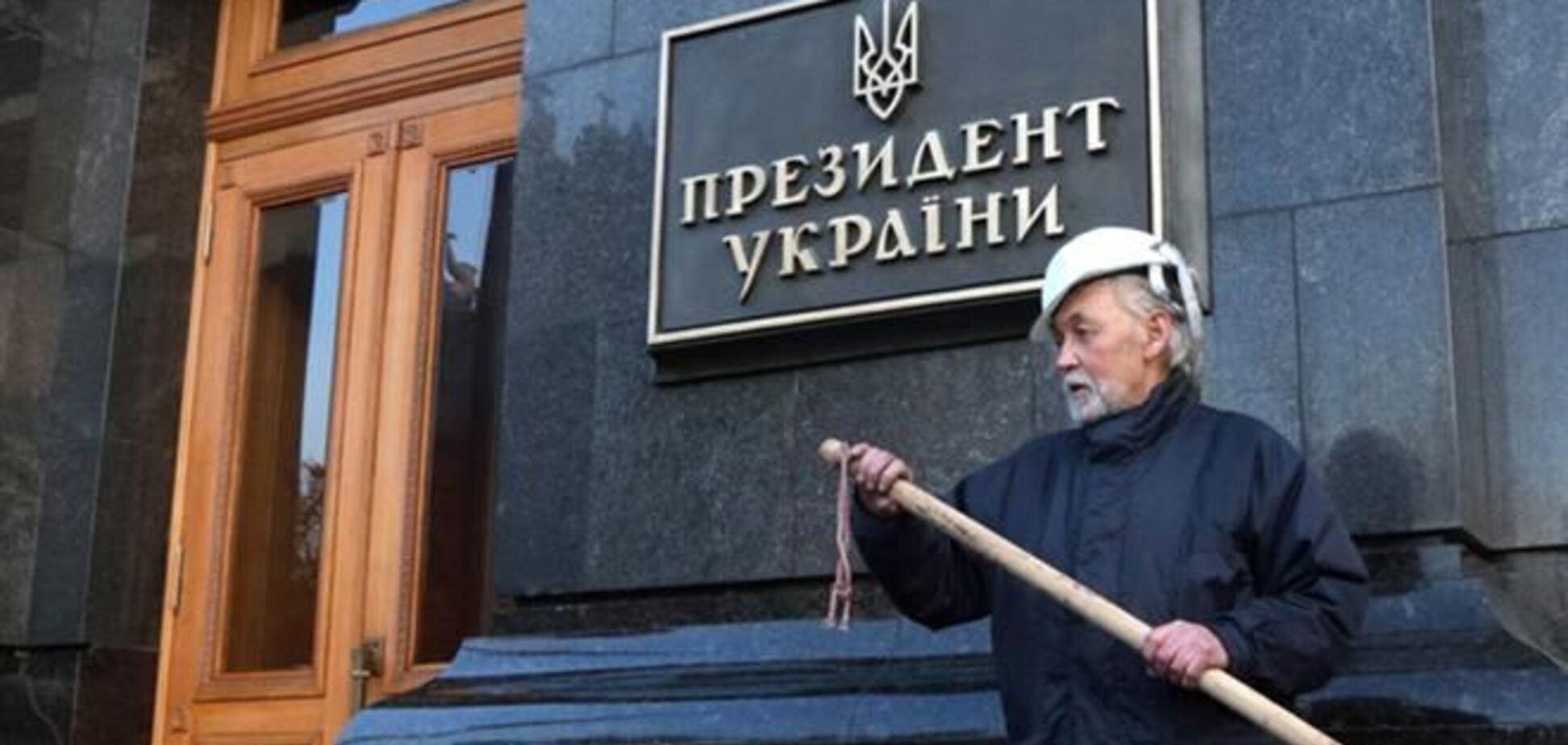 Интрига закручивается. Кто теперь главный фаворит президентской гонки в Украине