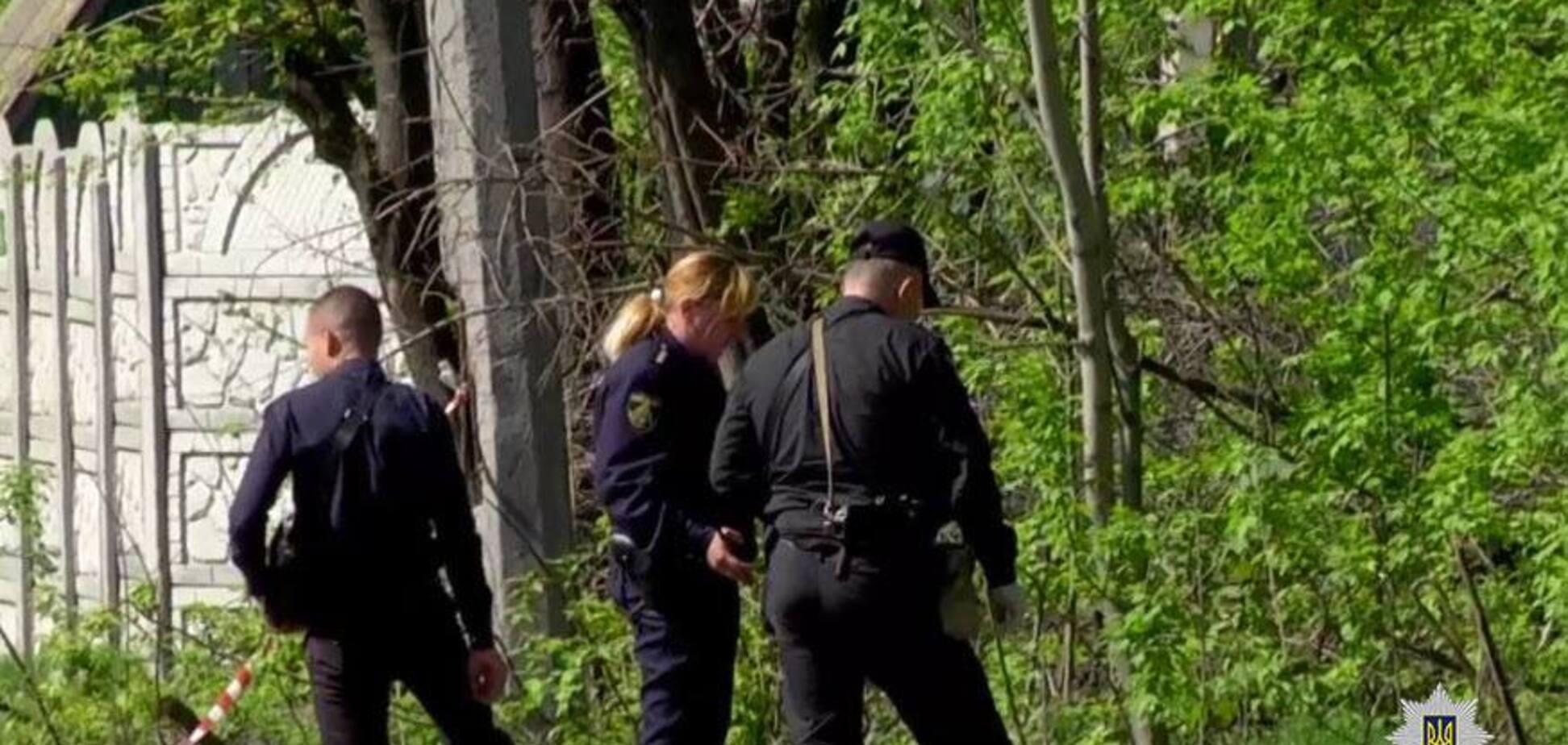 Возив частини тіла в маршрутці: в Кам'янському сталося жахливе вбивство