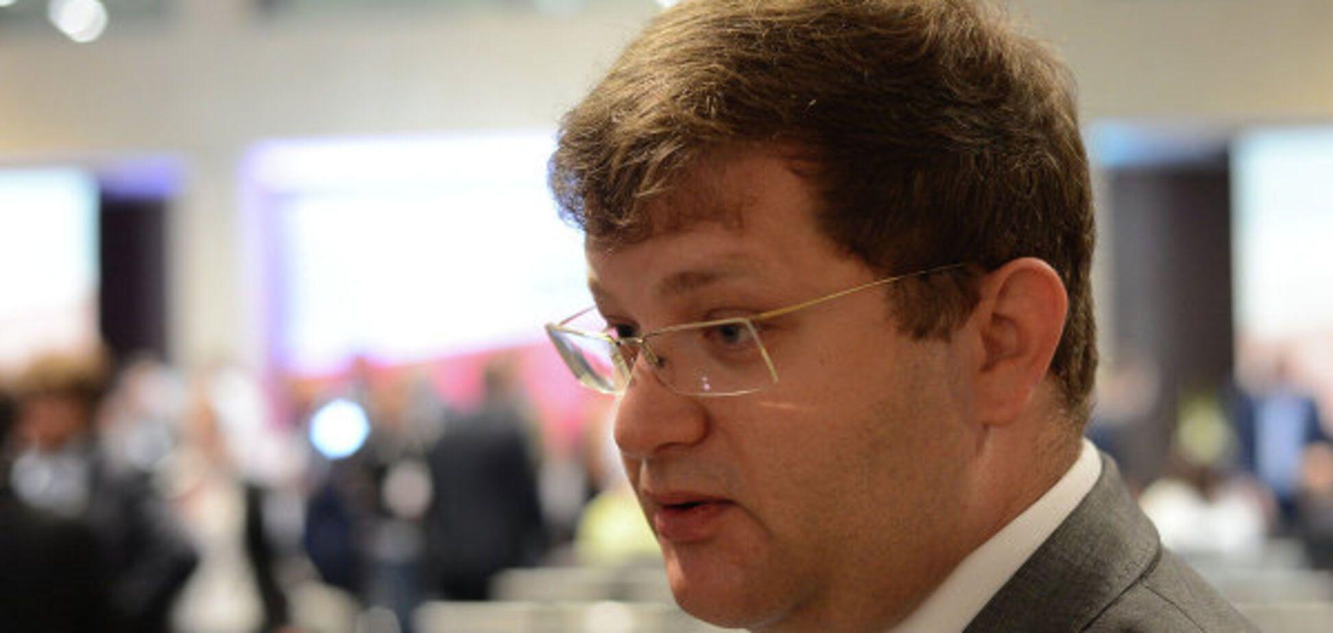 Є докази: у ПАРЄ розповіли про причетність РФ до вбивств в Україні