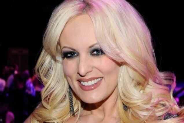 Трахнул евгения резинки на порноактриса фото голубоглазые блондинки
