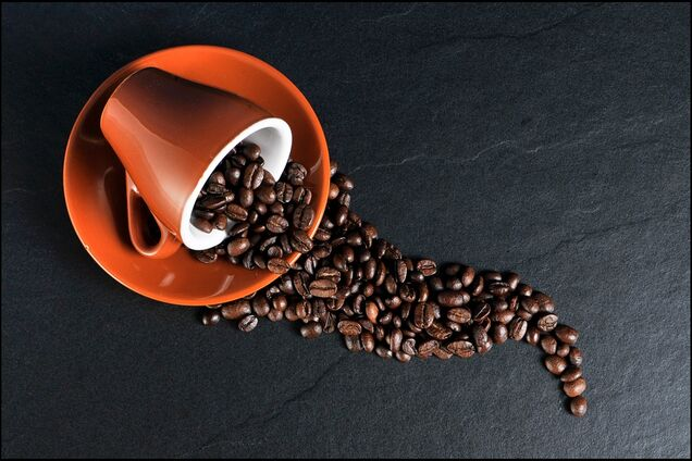 Названа опасность кофе во время беременности