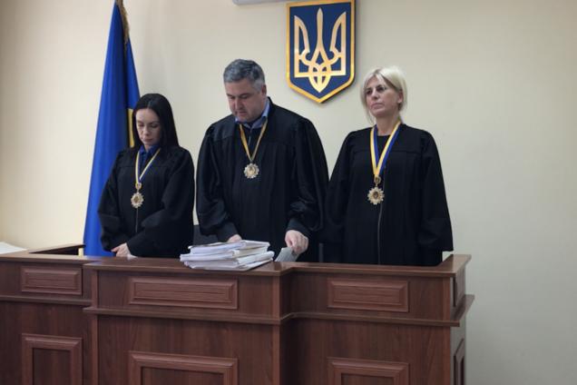 """""""Потребительская корзина"""" признана незаконной"""