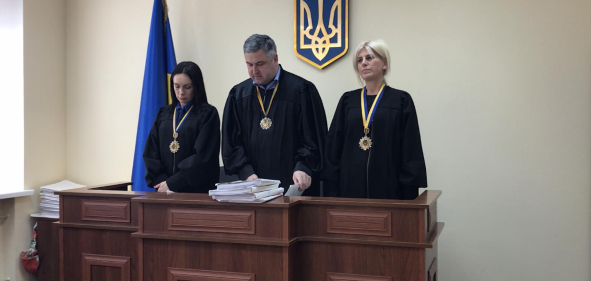 Суд визнав 'споживчий кошик' незаконним: що сталося