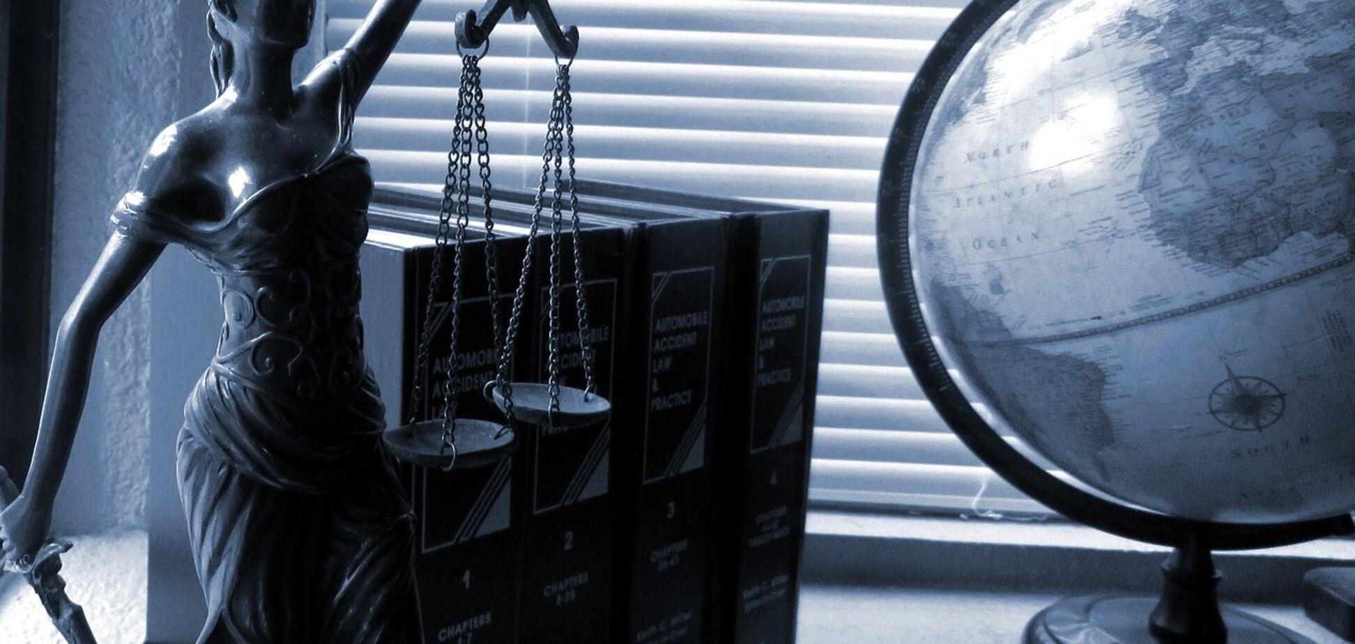 Подсунули плохой товар или услугу: как добиться справедливости