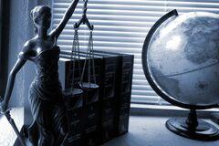 Підсунули поганий товар або послугу: як домогтися справедливості