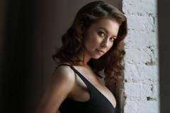 Полина Логунова