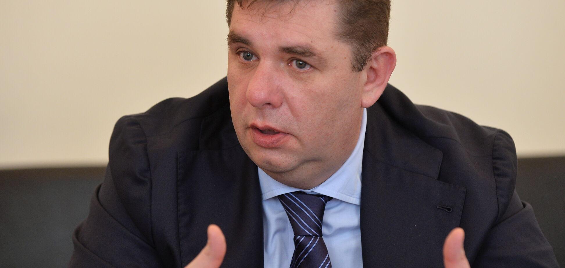 Александр Третьяков: министра по делам ветеранов нужно назначить не позднее начала июня