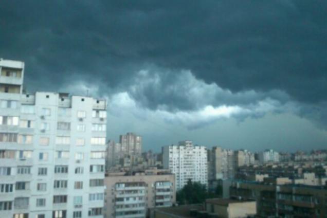 Недострои в Киеве: принято решение