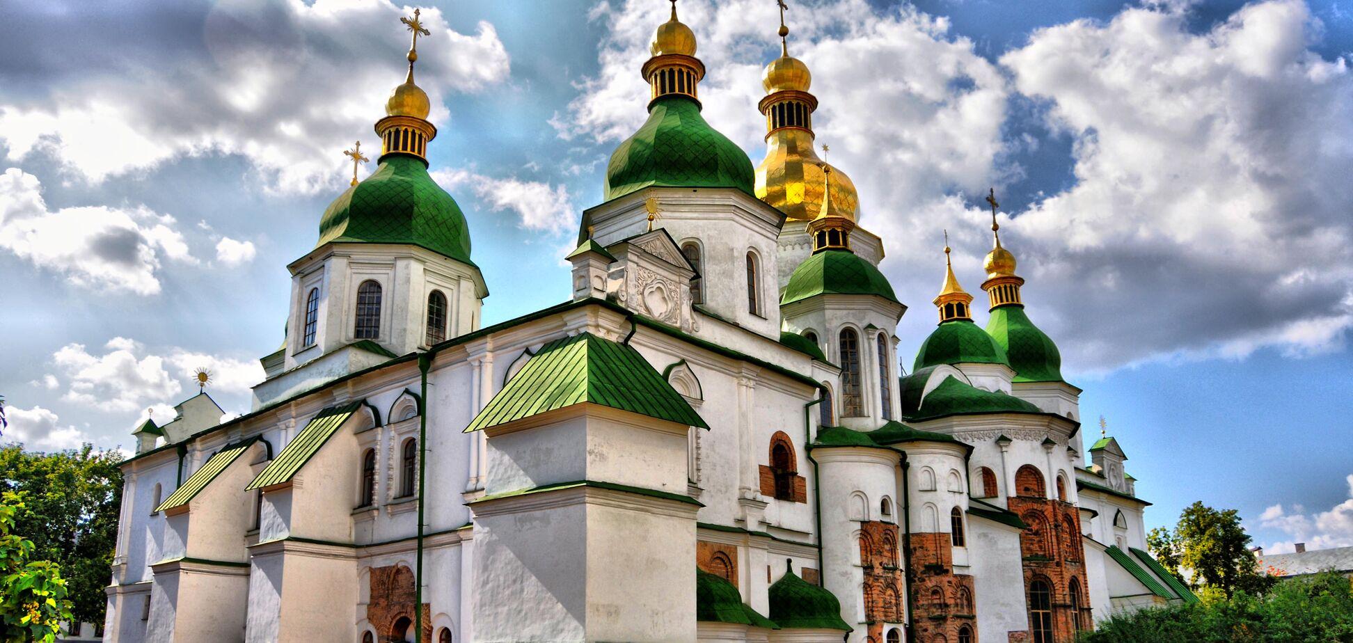 УПЦ КП жестко ответила на выпад МИД РФ