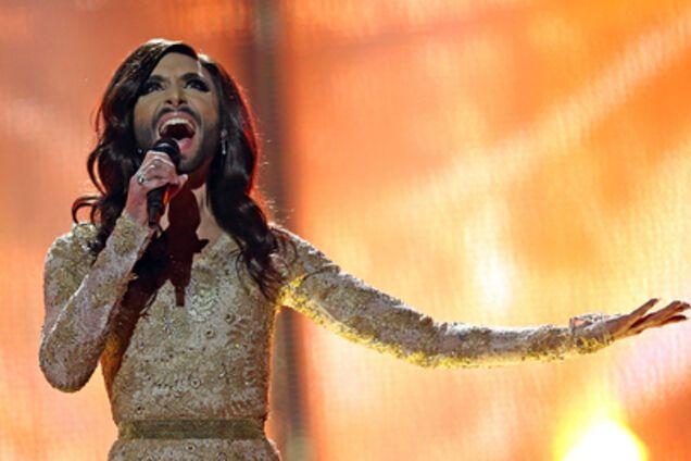 """ВИЧ-положительная звезда """"Евровидения"""" отказалась от женского образа"""