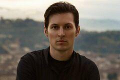 Amazon відмовився блокувати Telegram, Google - ще ні