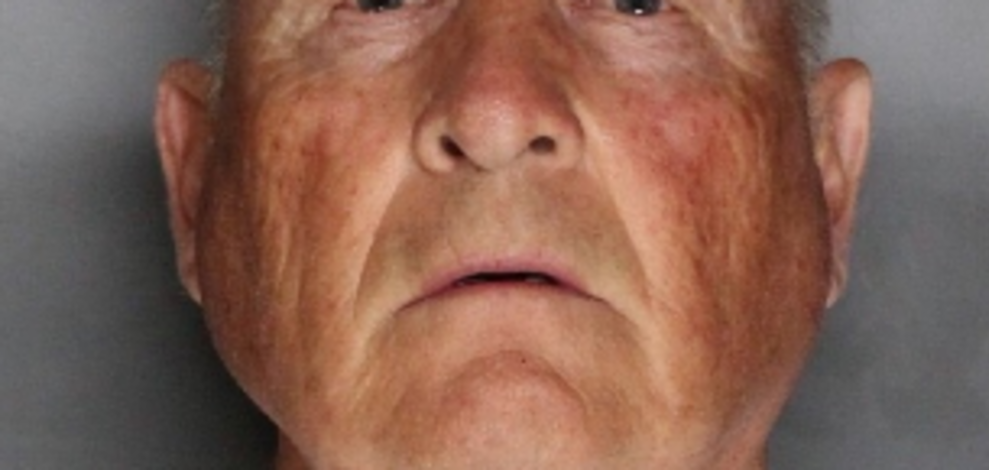 Убив і згвалтував 63 людини: в США заарештували маніяка-поліцейського