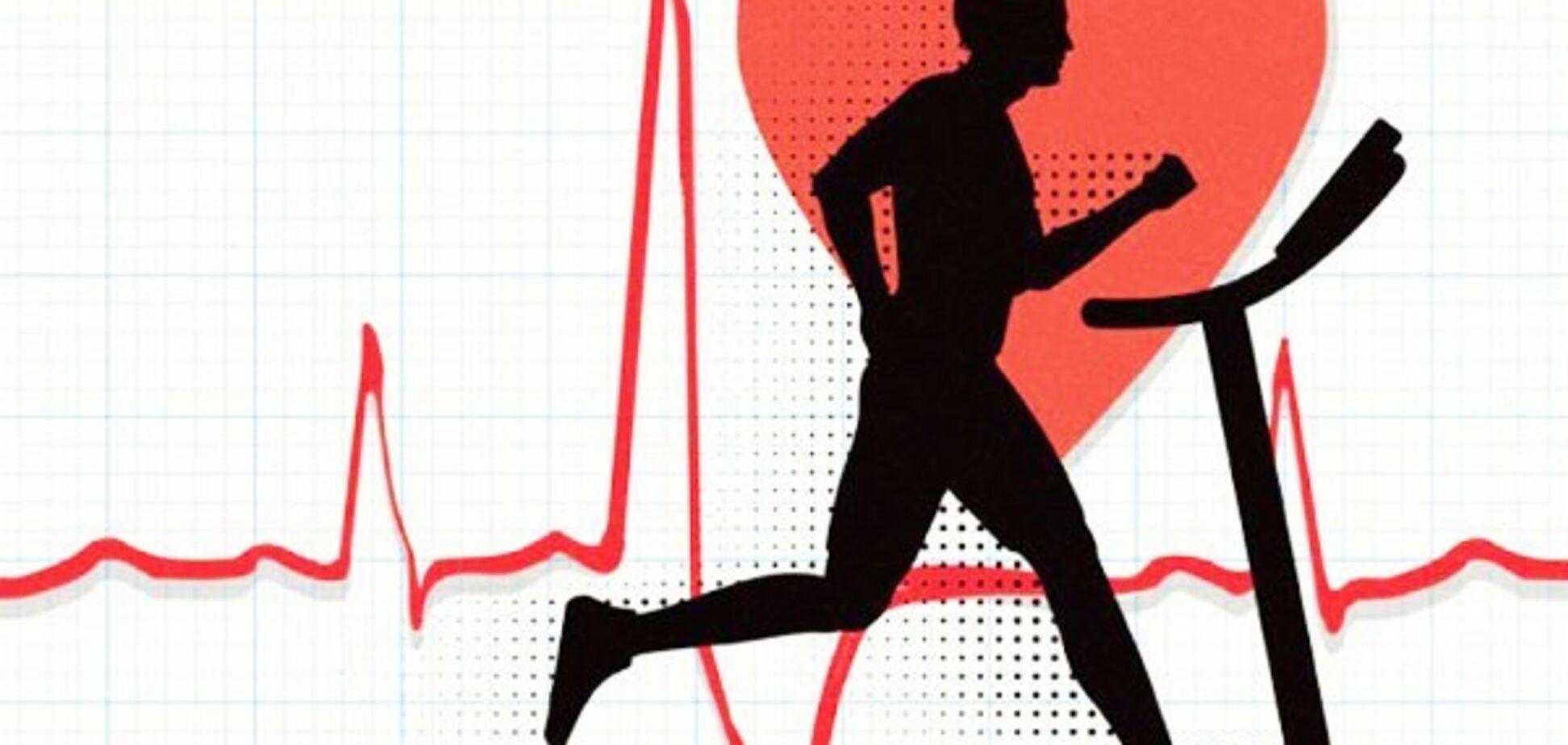 Изменить образ жизни – первое, что должен сделать пациент после операции на сердце или инфаркта