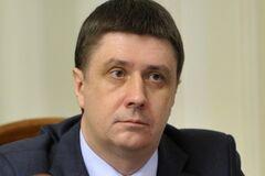 Європейський шлях: Кириленко озвучив аргумент на користь квот в ефірі