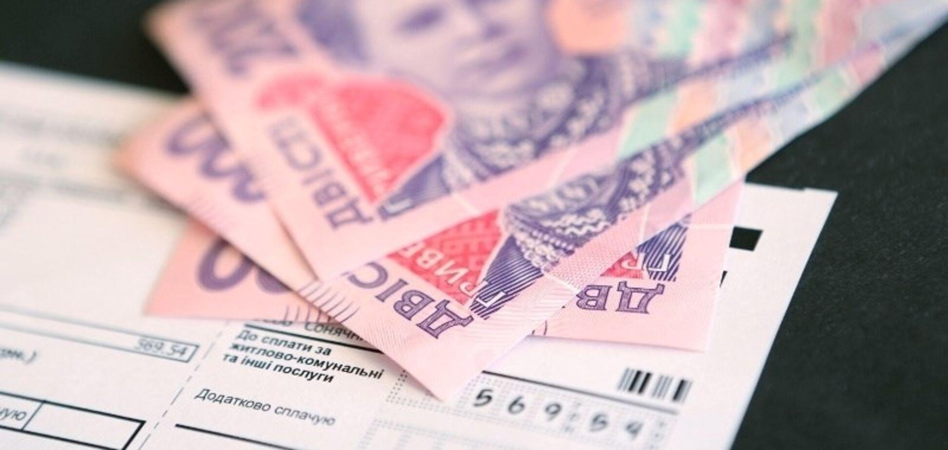 Законность государственных выплат украинцам проверят: новые правила