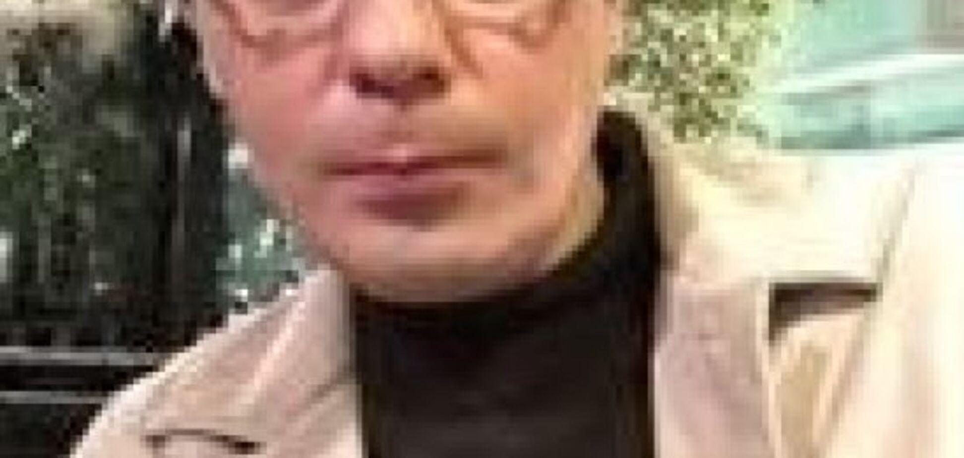 Всплыли подробности ареста экс-нардепа Крючкова в Германии