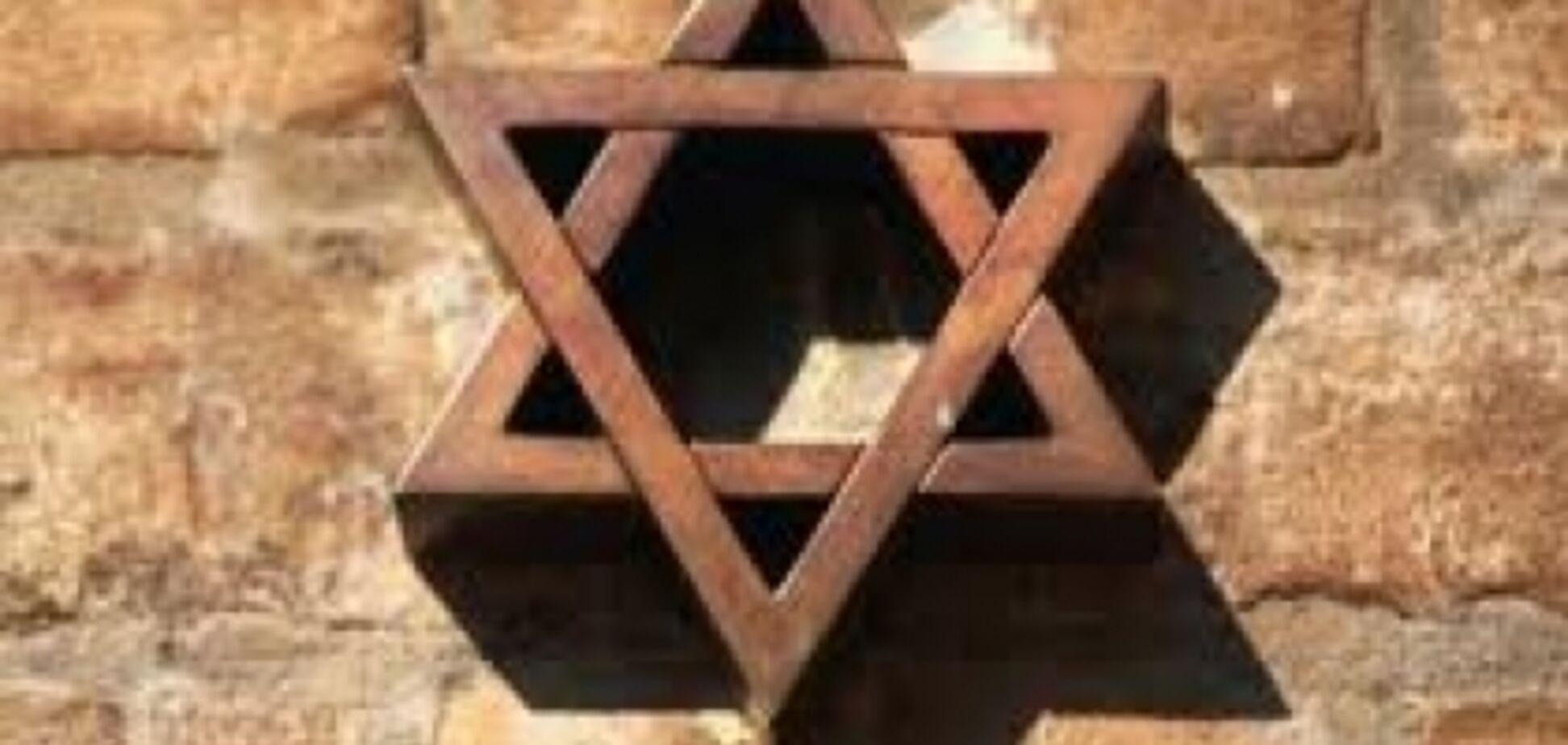 Лідер євреїів в Україні висунув серйозні звинувачення конгресменам США