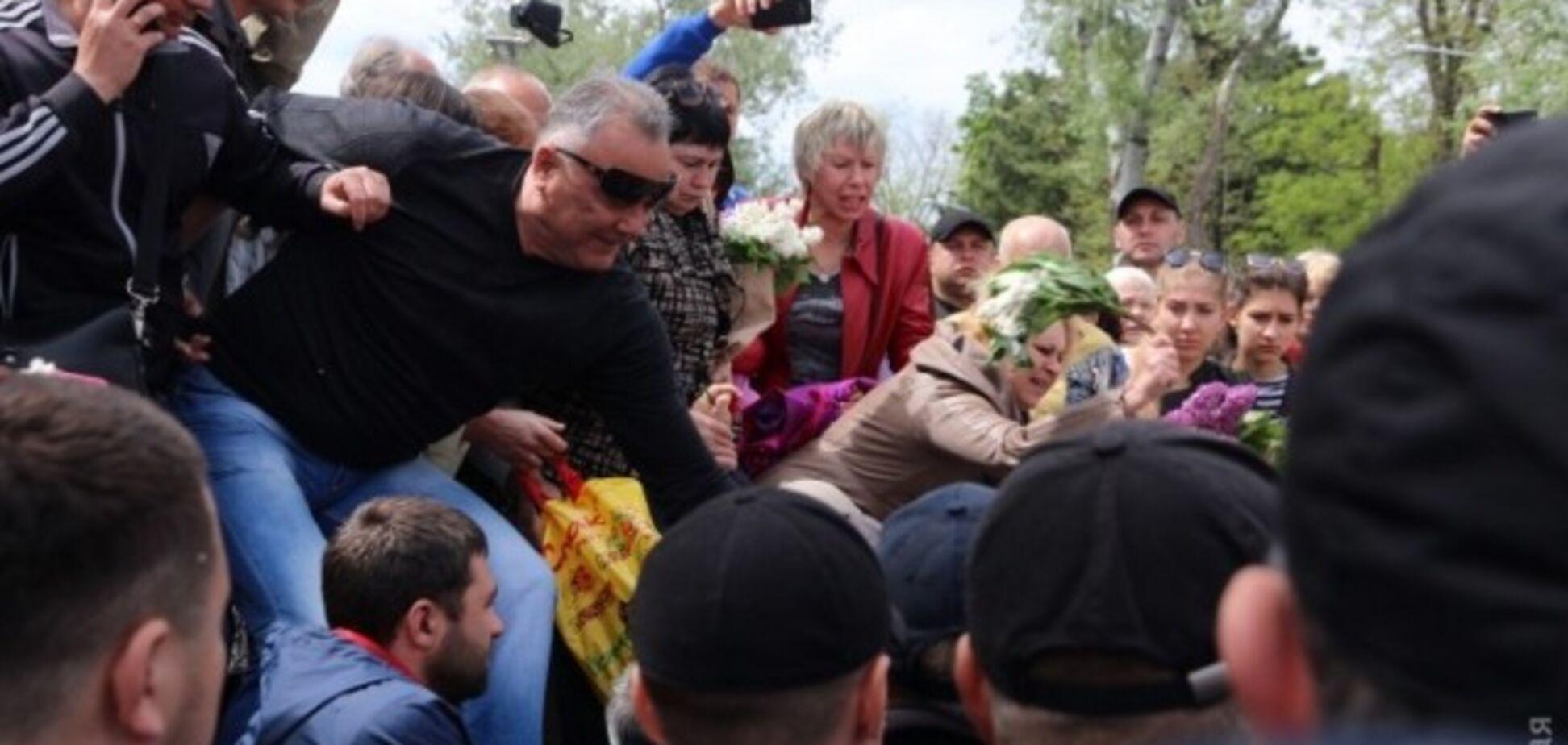 Україну чекають неспокійні 'травневі': експерт дав тривожний прогноз