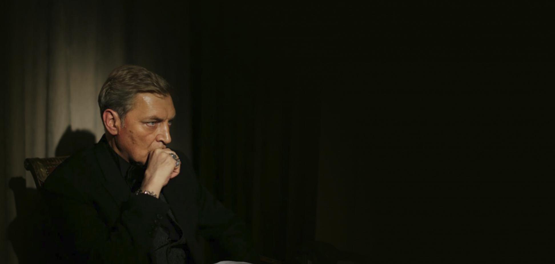 Невзоров розповів, що трапилося з ватажком 'ДНР'