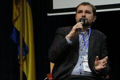 Скоро в Україні можуть перейменувати дві області - В'ятрович
