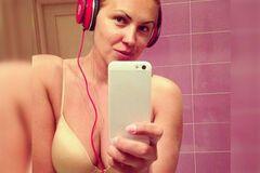 'Ничего себе!' Яна Клочкова выложила раздетое фото и восхитила поклонников