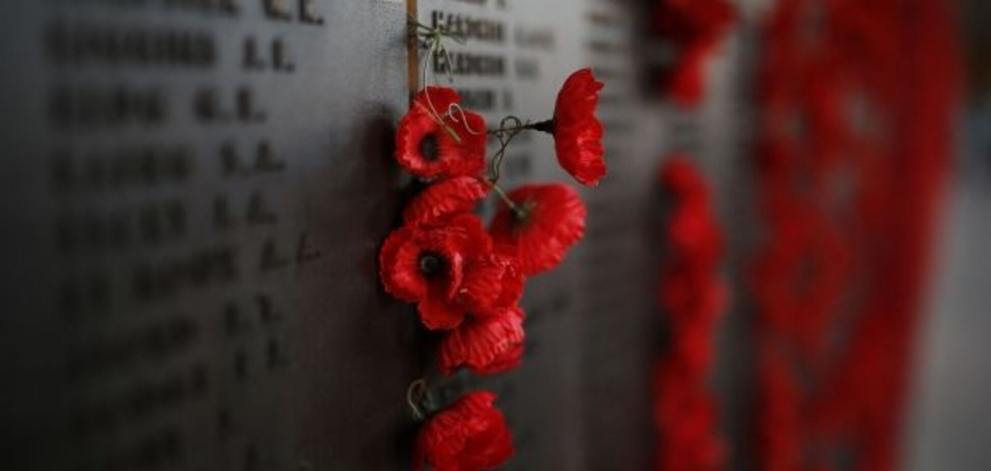 Девятое мая  - национальный день опи*дания России на войну