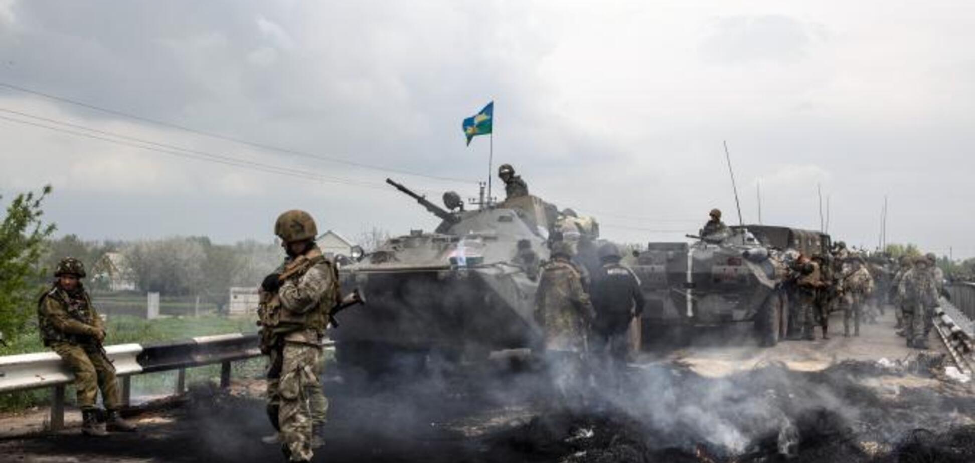 Донбасу напророкували серйозні проблеми після звільнення
