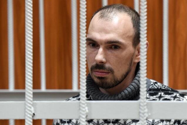 Олександр Нікітін