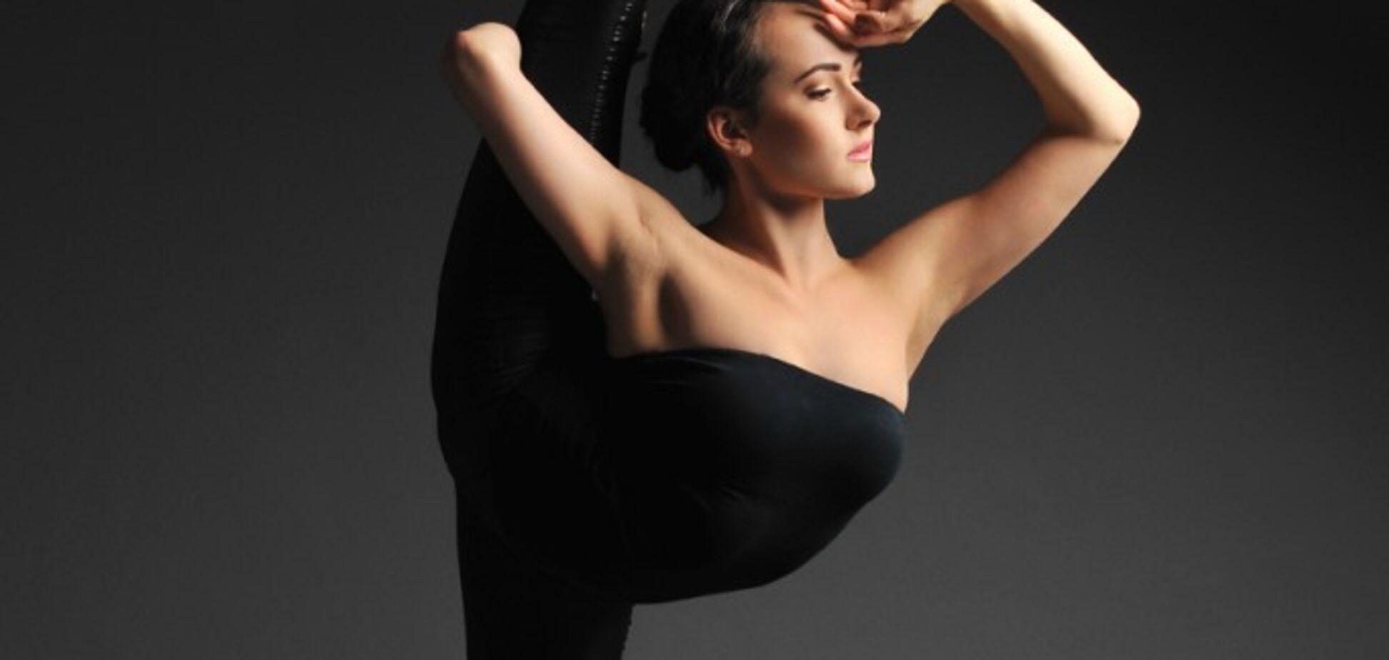 'Брешуть і не червоніють': Знаменита українська гімнастка присоромила росіян