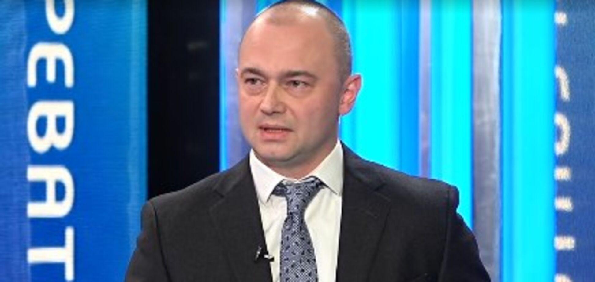 Зарплаты не решат: юрист назвал системную ошибку в судебной системе Украины