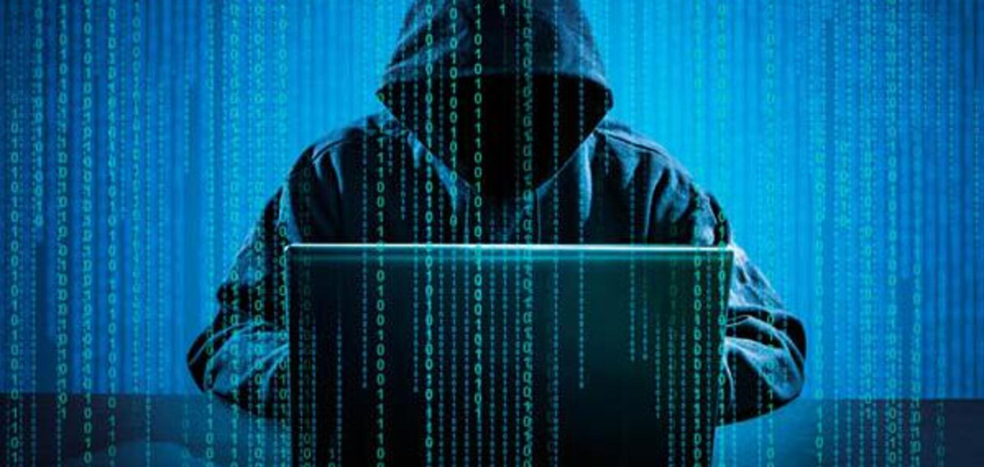 Тюрьма и штрафы для хакеров: Кабмин предлагает новые наказания