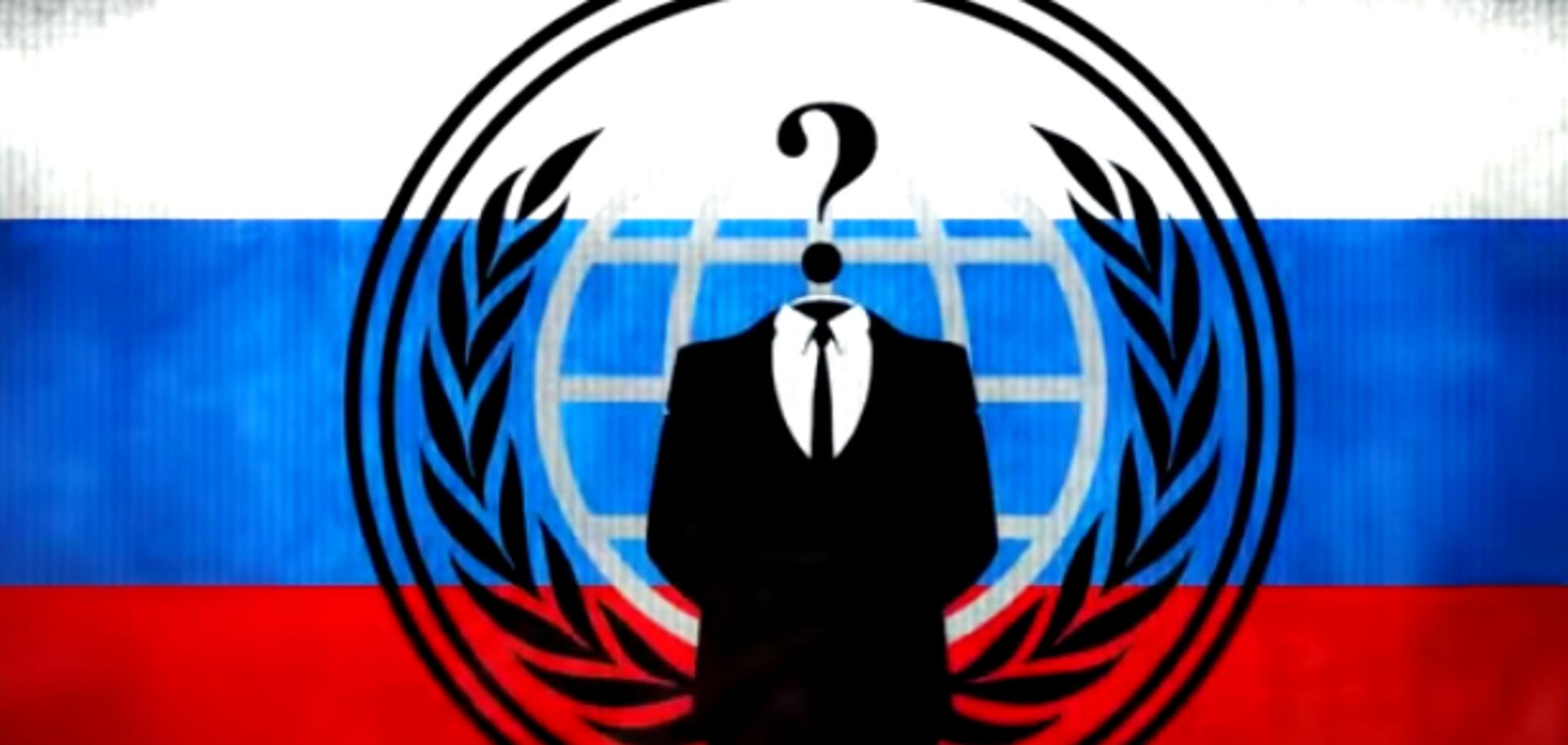 Шпигуни у мобільному: ЗСУ попередили про нову зброю Росії